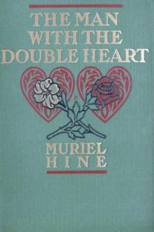 The Man with the Double Heart