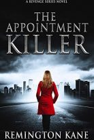 The Appointment Killer