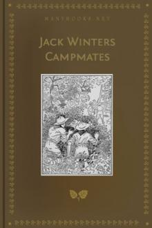 Jack Winters' Campmates