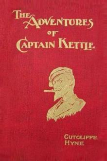 The Adventures of Captain Kettle