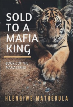 Sold to a Mafia King