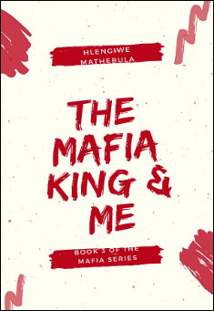 The Mafia King & Me