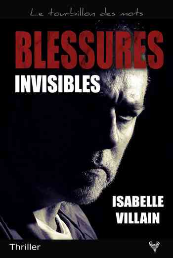 Blessures invisibles 2020