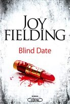 Blind Date Joy Fielding 2020