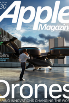 AppleMagazine – January 24, 2020