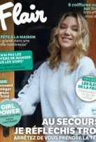 Flair French Edition 29 Janvier 2020