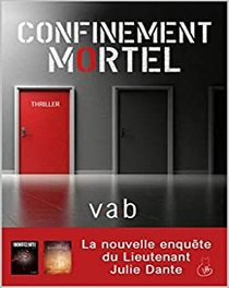 Confinement Mortel vab 2020