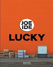 Lucky de Joe Ide (2020)