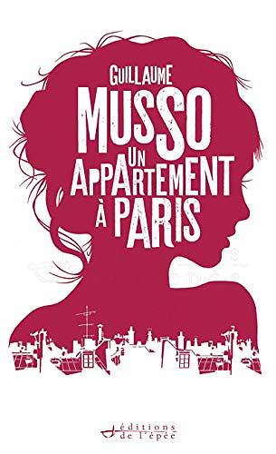 Un appartement à Paris de Guillaume Musso 2020