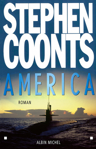 America – Stephen Coonts